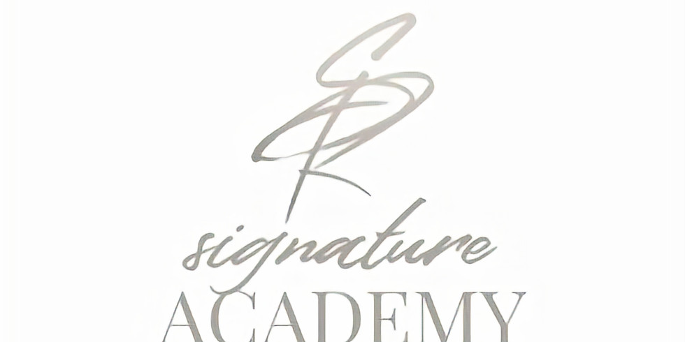 SR Signature Russian Volume Training