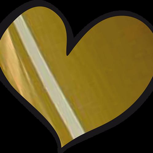 Infinity Loveness Gel Polish 15ml