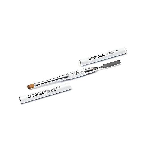Revogel Brush & Tool