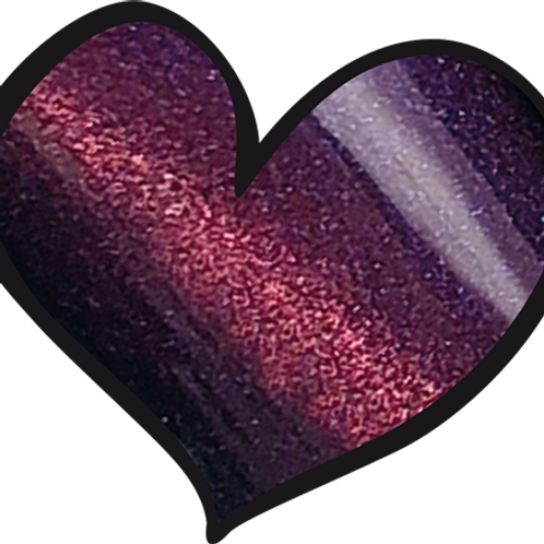 CE004 Loveness Gel Polish 15ml