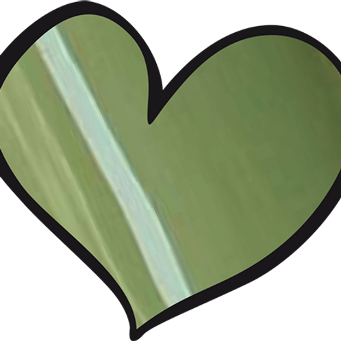 Absolute Loveness Gel Polish 15ml