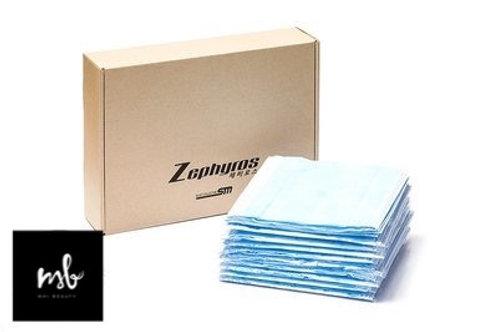ZephyROS-M Dust Collector Filtters 100pcs