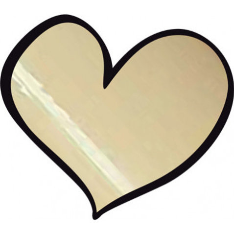 Be Bright Loveness Gel Polish 15ml