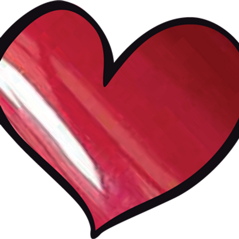 Morello Loveness Gel Polish 15ml