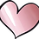 Thumbnail: Revogel 0.1 LoveNess StartKit