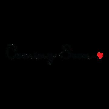 coming_soon_sydän.png