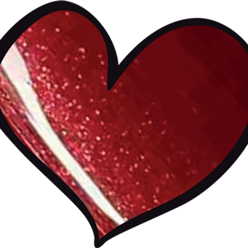 Passion Loveness Gel Polish 15ml