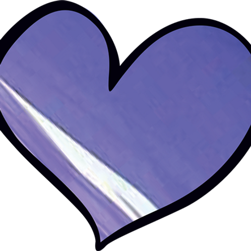 Tiri Loveness Gel Polish 15ml