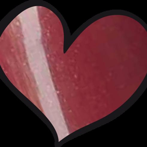 Aria Loveness Gel Polish 15ml