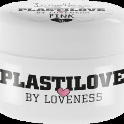 PlastiLove by #LVS | PlastiLove Pink 5gr