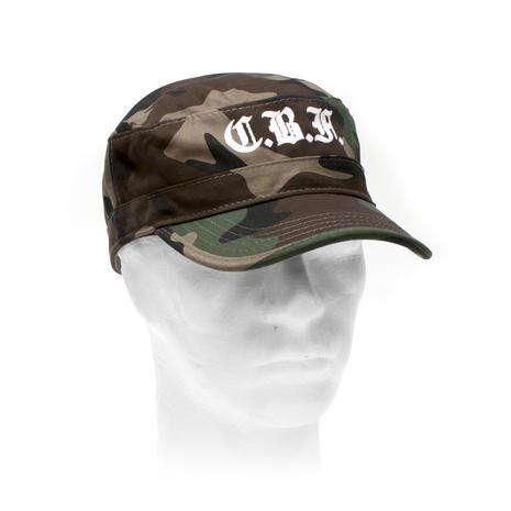 CBF-armylippis-camo.jpg