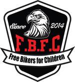 FREE BIKERS FOR CHILDREN