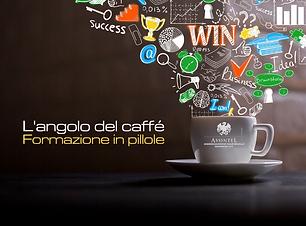 banner_caffè_facebook.png