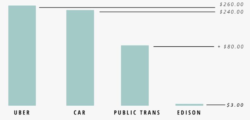 Price_graph.jpg