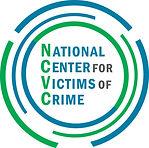 NCVC_logo_FINAL.jpg