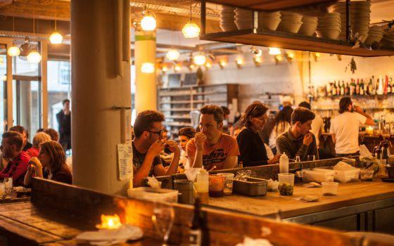 restaurant-de-superette-bakkerij-kobe-de