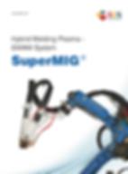 SuperMIG 브로셔(한글)_페이지_1.png
