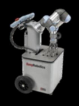 Easy-Robotics-26032.png