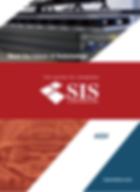 iAGV_SIS CORPORATION_페이지_1.png