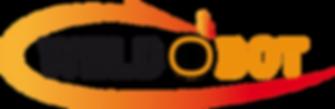 weldobotCLR_only logo.png
