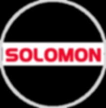 SOLOMON.png