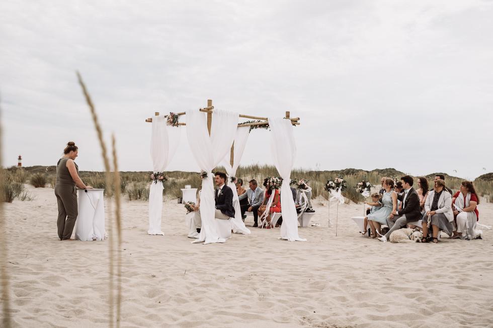 Hochzeit-287.jpg
