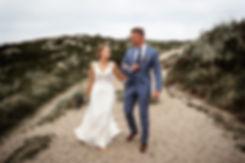 Hochzeitsfotograf Sylt   Fotograf Sylt   Heiraten auf Sylt