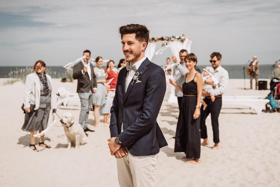 Hochzeit-268.jpg