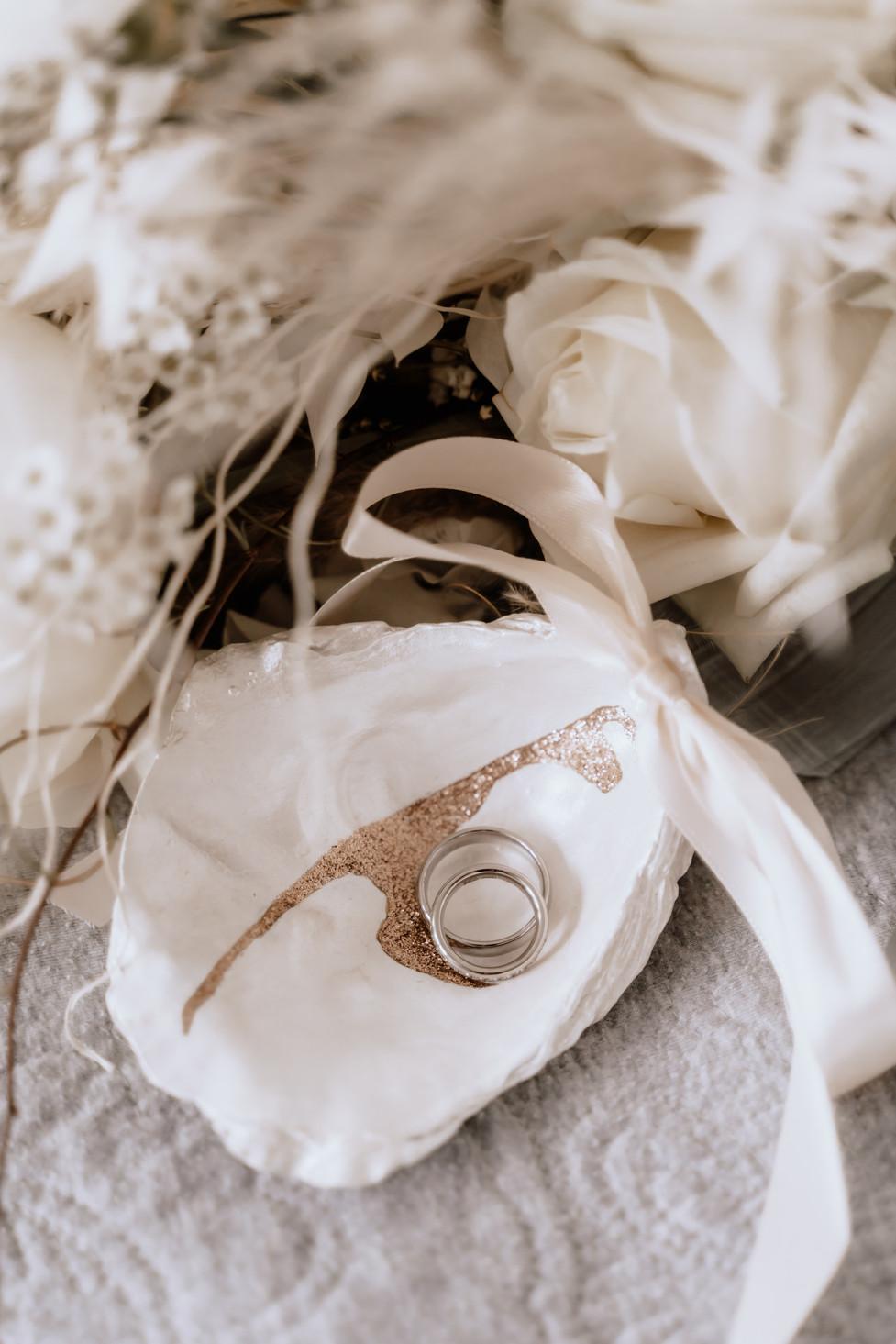 Hochzeit-65.jpg