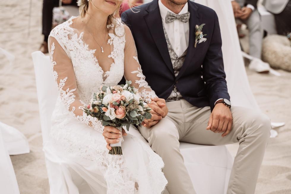 Hochzeit-293.jpg
