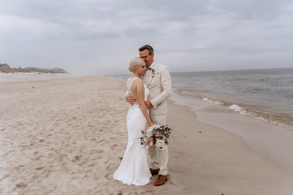 Hochzeit-610.jpg
