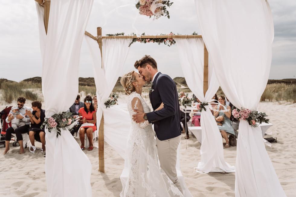 Hochzeit-314.jpg