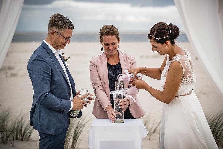 Fotograf Sylt | Hochzeitsfotograf Sylt