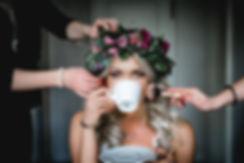 Hochzeitsfotograf Sylt Sebastian Diedenhofen