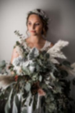 Hochzeitsfotograf Sylt | Fotograf Sylt | Heiraten auf Sylt