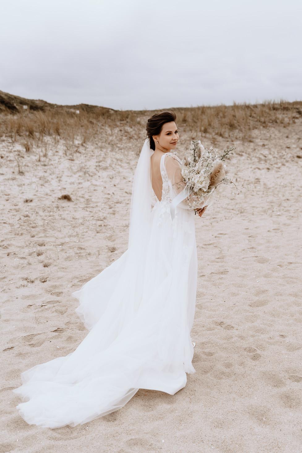Hochzeit-117.jpg