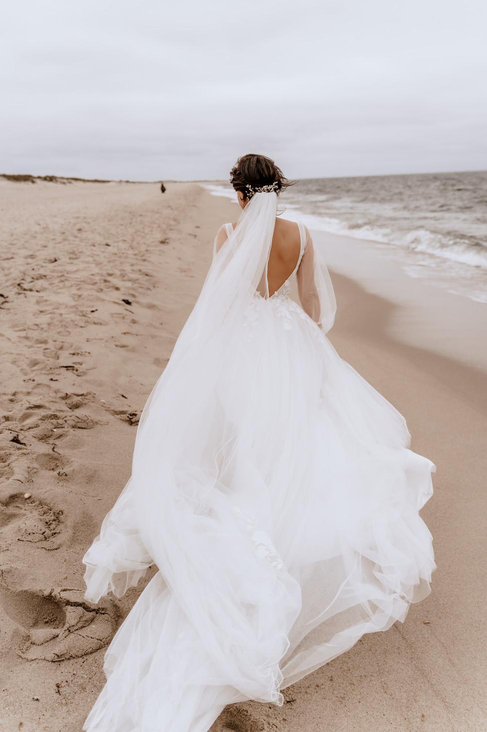 Hochzeit-284.jpg