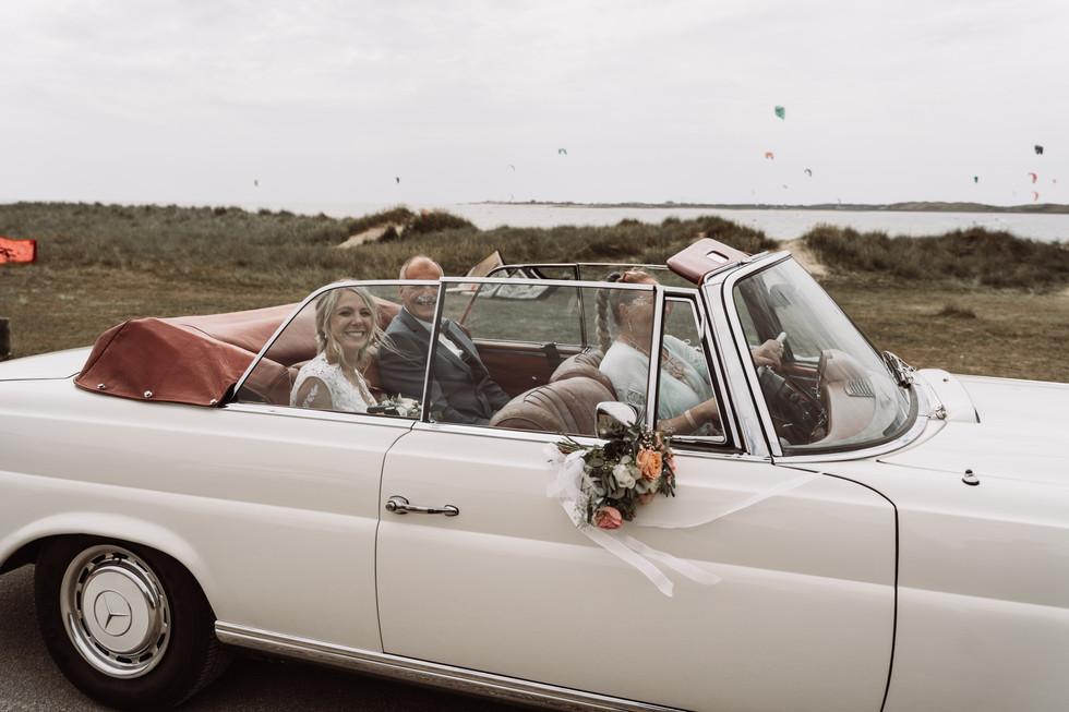 Hochzeit-259.jpg
