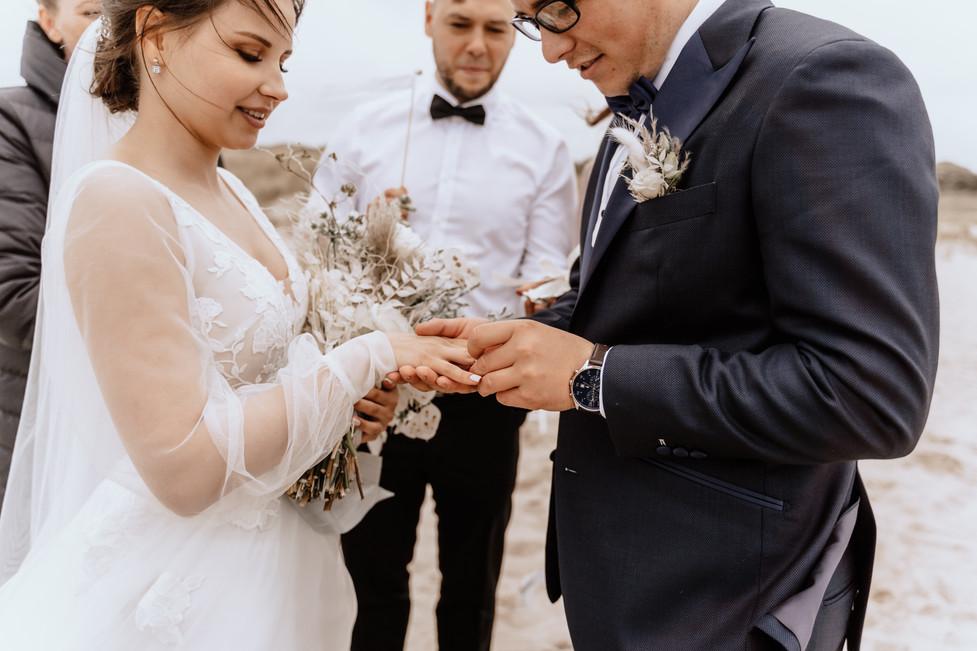 Hochzeit-177.jpg