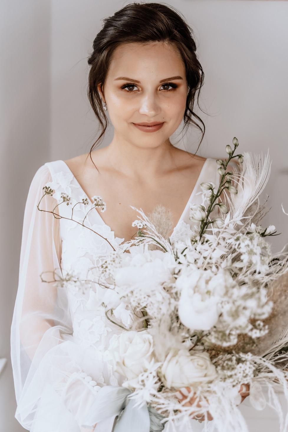Hochzeit-101.jpg