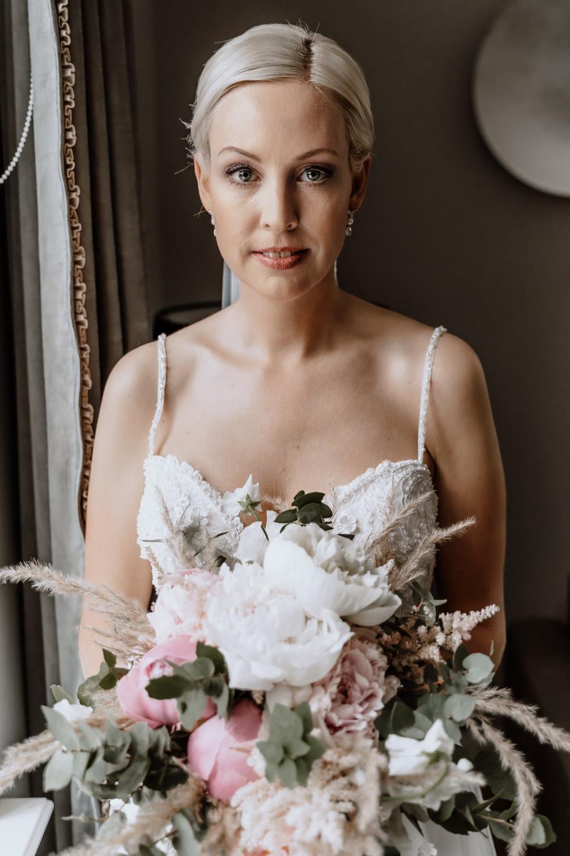 Hochzeit-199.jpg