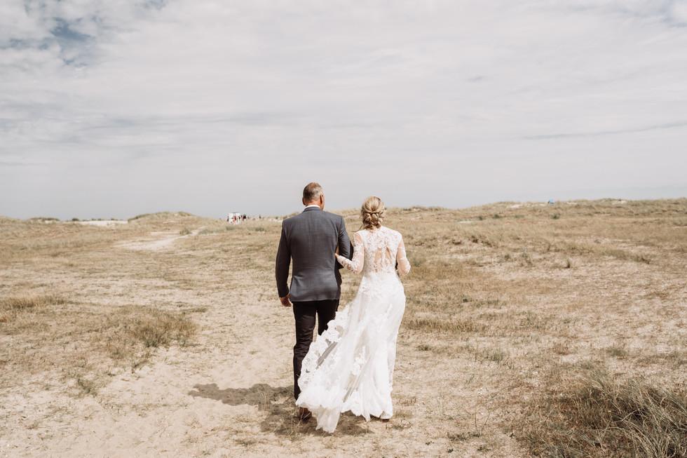Hochzeit-263.jpg