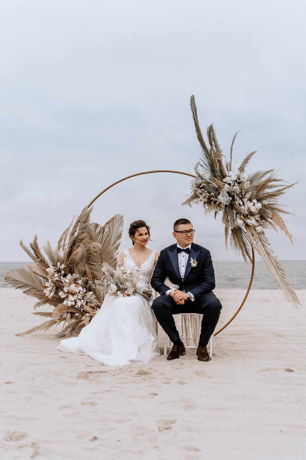 Hochzeit-128.jpg