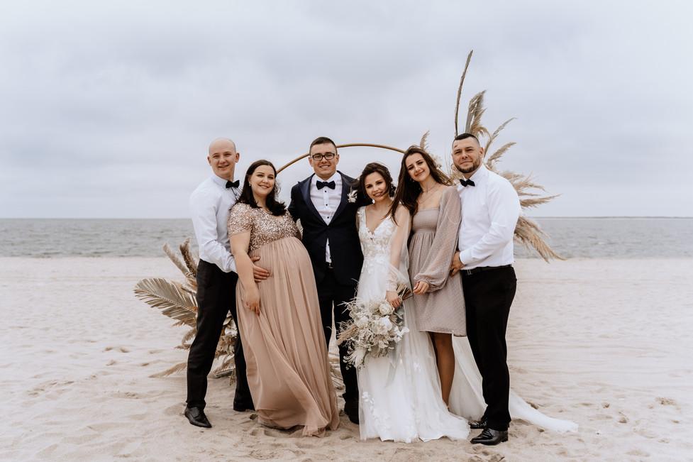 Hochzeit-204.jpg