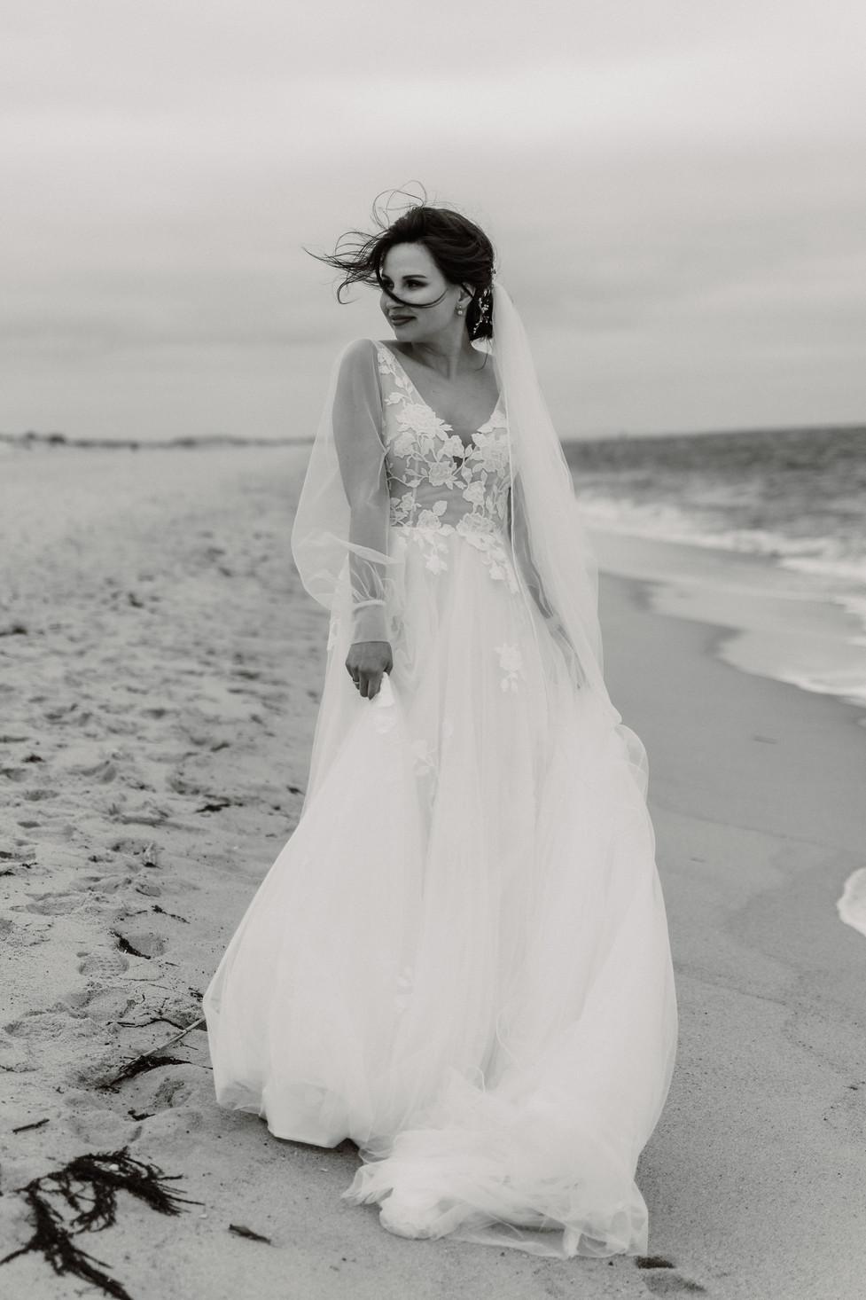 Hochzeit-292.jpg