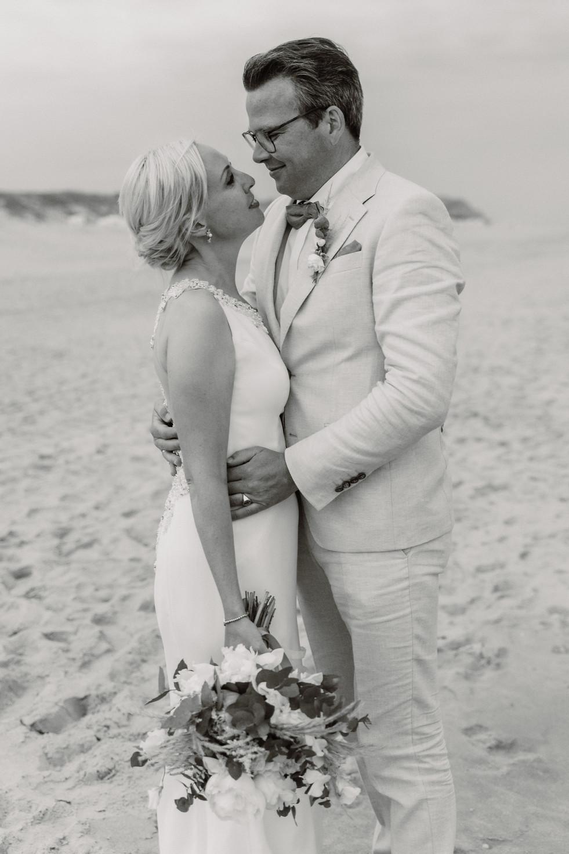 Hochzeit-617.jpg