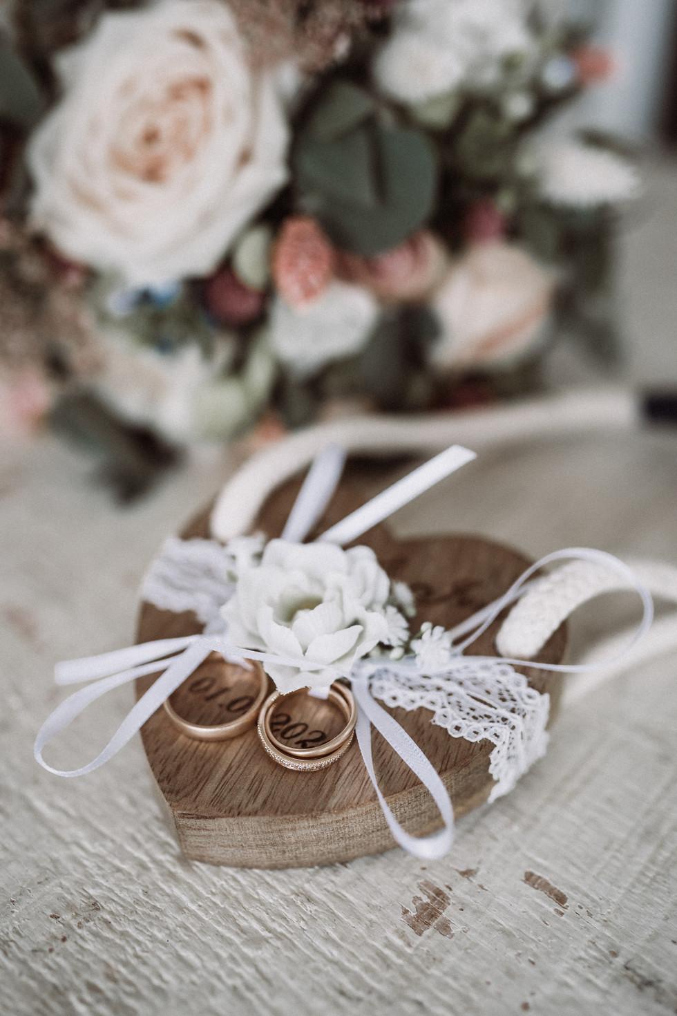 Hochzeit-194.jpg