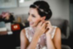 Fotograf Sylt   Hochzeitsfotograf Sylt