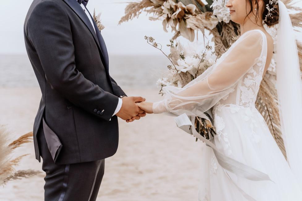 Hochzeit-158.jpg