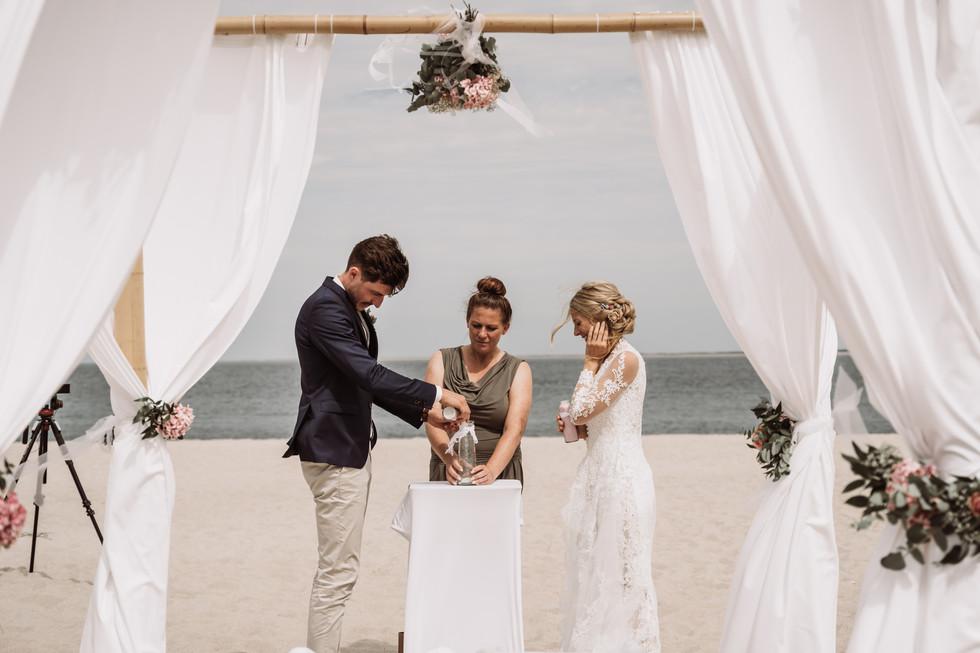 Hochzeit-301.jpg